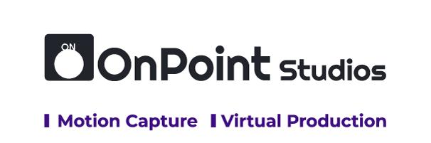 OnPoint Studios Logo